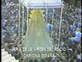 10 -  Con Juan Gabriel en chipiona