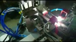 RoyalEnfield Automation