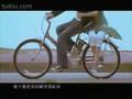 Jay Chou - Rainbow MV