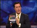 The Best of The Colbert Report DVD ? Unreleased Trailer