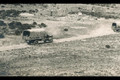 Lincoln Highway - US Army Convoy