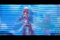 U + UR Hand (Video Remix)
