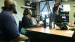 Annette Rivers Presents Kingdom Talk