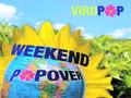 Weekend Popover - ThreadBanger