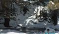 I Shouldn'tBeAlive02x02 - Ice Cave Survivor
