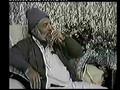 Introduction of Gohar Shahi (Spiritual Personality of the age)