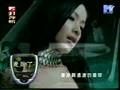 Hsiao Ya Xuan - Wo Ai Ni Na Me Duo