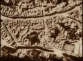 Secretos De La II Guerra Mundial 14- El Gran Bombardeo Sobre Alemania