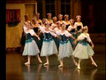 Coppelia (Ballet Theater of Queensland)