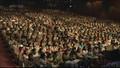 BoA - MOTO + GOT (live) 07.24.2005