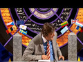 QI (Quite Interesting) 05x13 – Elephants