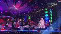 061112 SBS Salangnanum Concert - Balloon