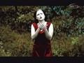 Nightwish - Sleeping Sun(version 1)