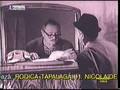 Rodica Tapalaga, H.Nicolaide si Mihai Heroveanu - Stare de lesin