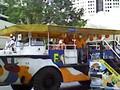Duck Tours in Singapore CityTours.sg
