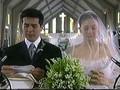 AGA-CHARLENE WEDDING3