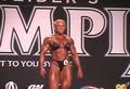 Marja Lehtonen 20041113msolympia1
