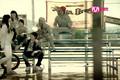 [MV]SHINee-Noona Is So Pretty[jaykhew.livejournal.com].mpg