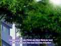 Iriya no Sora UFO no Natsu ep6(ger.sub)