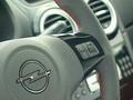 Paris 2006: Opel Corsa Van Concept