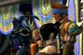 ~Keep Holding On~Final Fantasy X & XII
