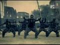 Bi Rain - I'm Coming Music VDO (MTV - 2006.10.17 - Full Version)