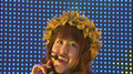 Hello!Project 2002 - One Happy Summer Day -.avi