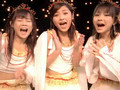 Morning Musume- The Manpower (another edition)