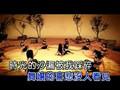 Jolin Tsai - Dancing Diva