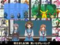 Nico Nico Douga Monogatari BGM