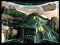 Metroid Prime 3 Level 3 start