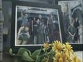 Final Fantasy VII - What I've Done