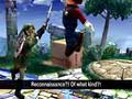 [Wii] Super Smash Bros. Brawl - E3 2006