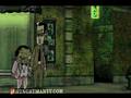 Strange Detective Tales: Ep1, Part 2