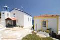 Avlakia /Samos Island / Greece