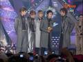 061125 tvN 2006 MKMF(6) - Greatest Artist Constant!