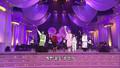061119 KBS Yolin Concert(2) - Balloons