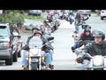 Moto Rally Boston