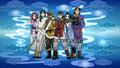 Juushin Enbu: Hero Tales 2