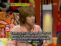 (U-know)Yuhno's Childhood english subbed