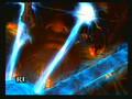 God of War II Level 1+Level 2