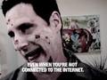 Zombie teaches RealPlayer