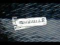 Manhunt 2 Videogame Trailer