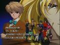 Fushigi Yugi episode 17.avi
