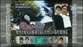 [TV] 20061230 Ya-Ya-yah special -2 (36m11s).avi