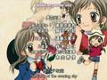 Aishiteruze Baby 11