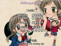 Aishiteruze Baby 24