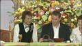 SMAP x SMAP 2007.10.29 - Matt Damon.avi