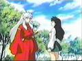 AnimeMix: Shiro No Jumon