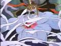 Mumm-Ra's Super Transform